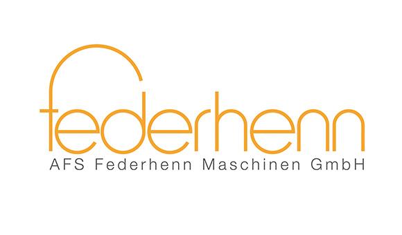 Federhenn