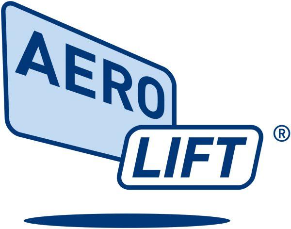 Dobavitelj Aero-lift
