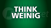 Ali ste že na THINK WEINIG? Po obisku sejma InTech 2016 zagotovo boste!