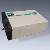 Naprava za merjenje trdnosti Weinig Escan certificirana za številne vrste lesa