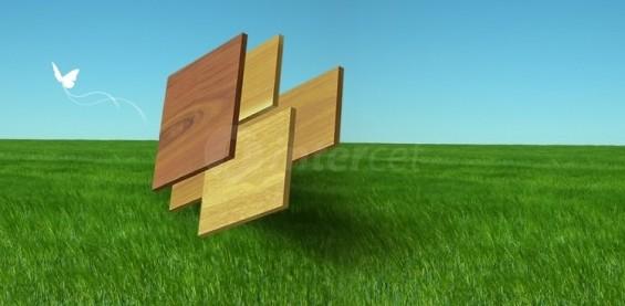Simpozij ''Površinska obdelava lesa'
