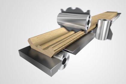 Kako izbrati ustrezen skobeljni stroj?