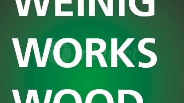 Weinigov hišni sejem - Intech 2012