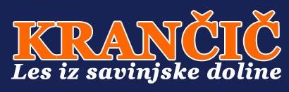 K KRAN-TRADE, Krančič Ivan s.p., Rečica ob Savinji, Slovenija