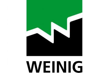 Dobavitelj Weinig