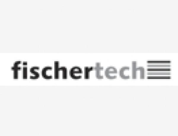 Fischertech