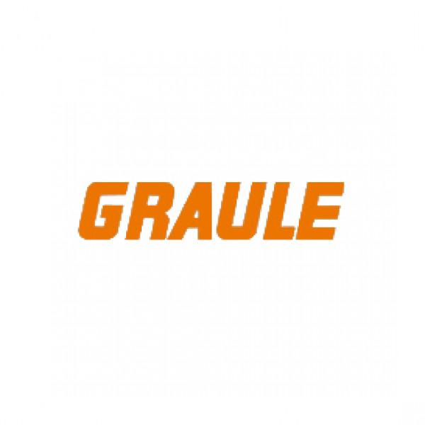 Graule