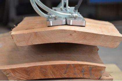Vakuumska prijemala – pomočnik za hitro in varno premikanje brez nastanka poškodb