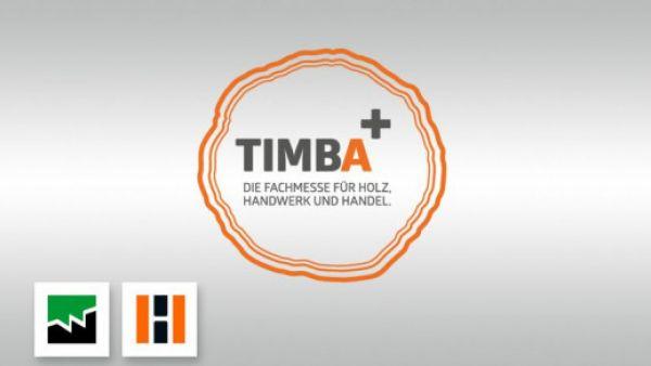 Sejem TIMBA+, Salzburg, Avstrija (24.-27. 1. 2018)