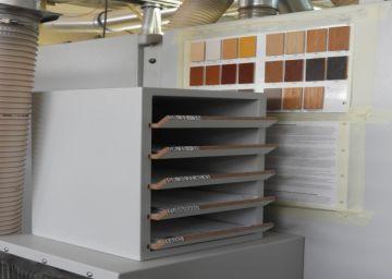 Različni materiali za vhodna vrata v podjetju Doors