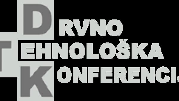Weinig na 17.  Lesno-tehnološki konferenci v Opatiji