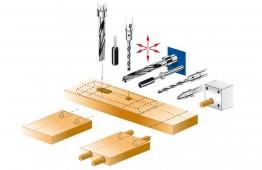 CNC stroji za vrtanje izvrtin