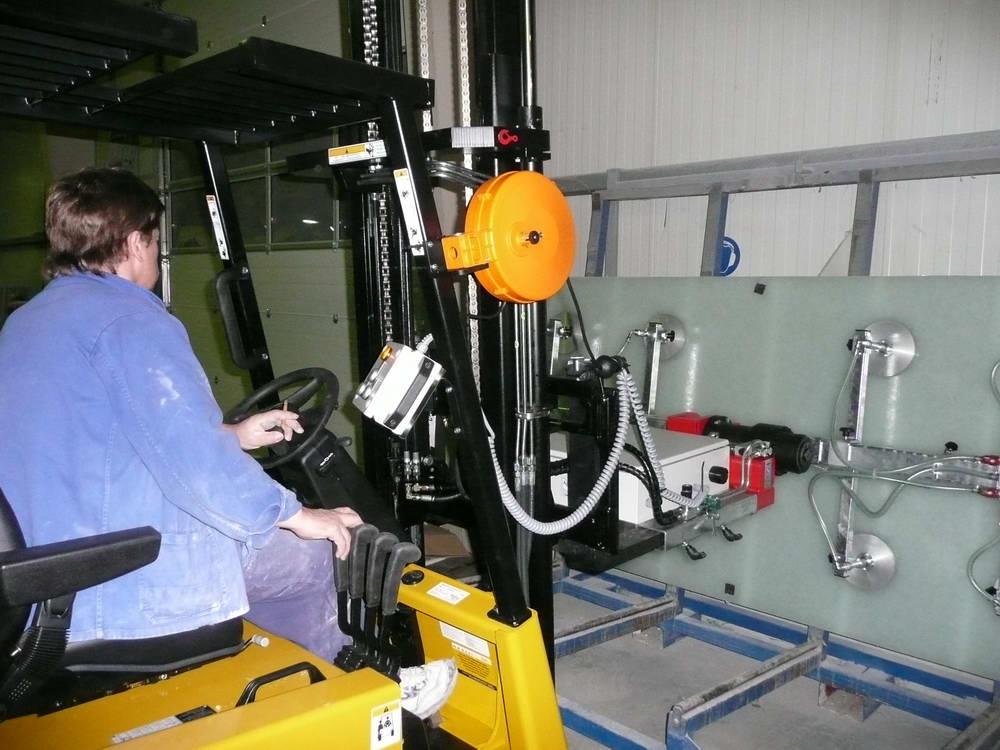 Oprema rezalne stroje