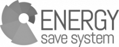 Energy Save System