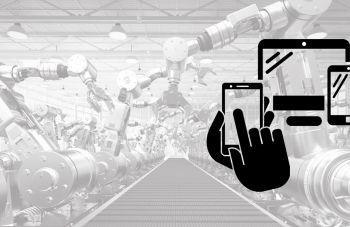 Digitalizacija proizvodnje