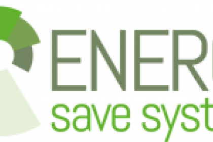 Energy Save Systems