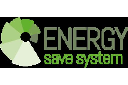 Dobavitelj Energy Save Systems