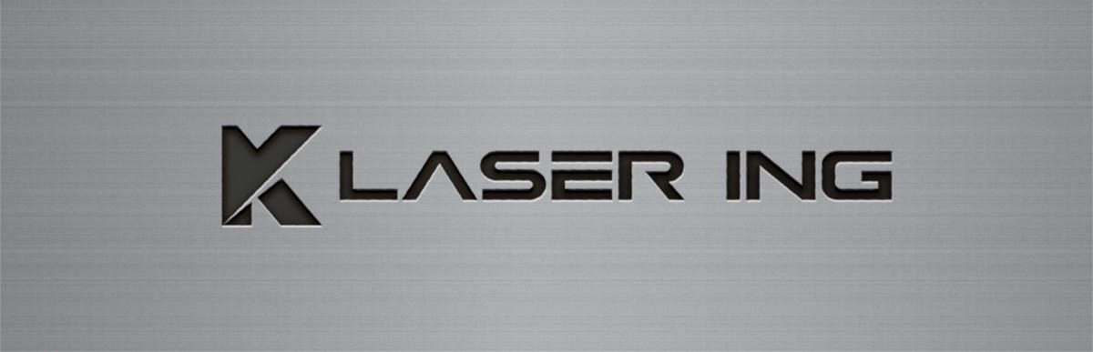 Laser inženjering d.o.o., Zagreb, Hrvaška