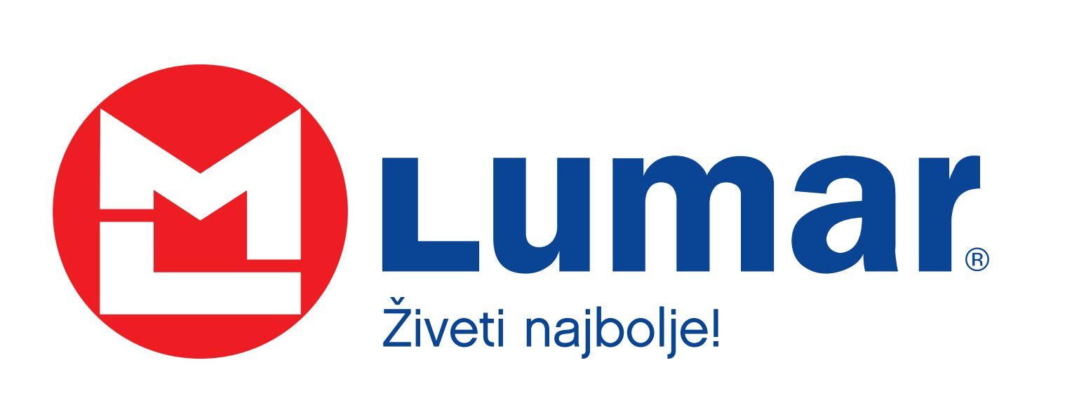 LUMAR IG d.o.o., Maribor, Slovenija
