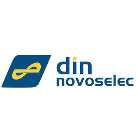 Drvna industrija Novoselec - DIN d.o.o., Novoselec, Hrvaška