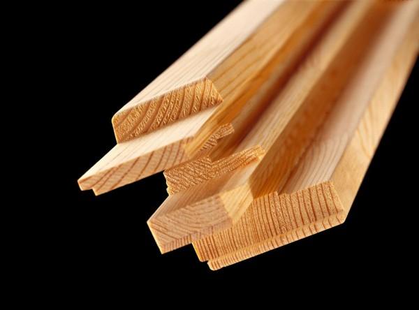 Proizvodnja lesenih oken