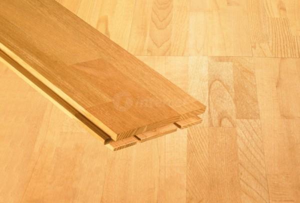 Proizvodnja talnih in stropnih oblog