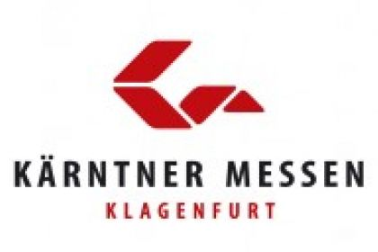 Sejem Internationale Holzmesse Klagenfurt