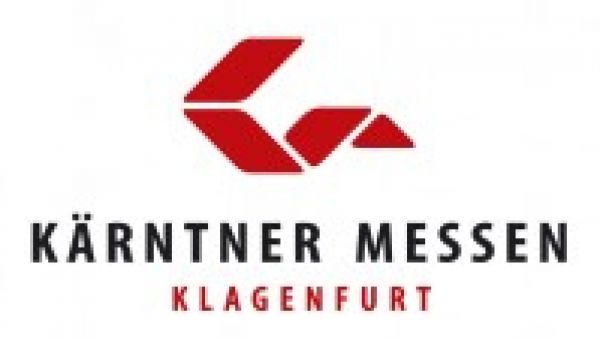 Sejem Internationale Holzmesse Klagenfurt