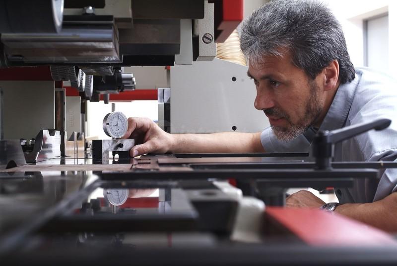 Napovedujemo: preventivni pregledi Intercetovih strojev v juliju