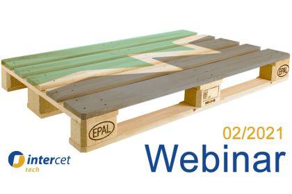 Proizvodnja lesene embalaže za 21. stoletje